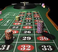 tapis roulette en ligne